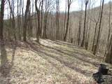 0 Running Bear Road - Photo 8