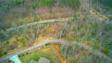 0000 Bear Cliff Circle - Photo 1
