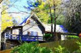 17 Meadow Lane - Photo 1
