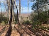 Lot 128 Whitetail Trail - Photo 12