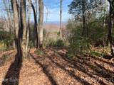 Lot 128 Whitetail Trail - Photo 14