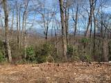 Lot 128 Whitetail Trail - Photo 17