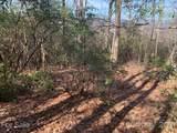 Lot 128 Whitetail Trail - Photo 18