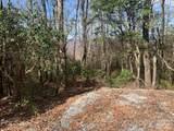 Lot 128 Whitetail Trail - Photo 19