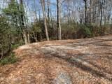 Lot 128 Whitetail Trail - Photo 20