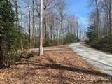Lot 128 Whitetail Trail - Photo 21