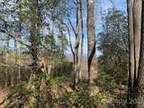 Lot 128 Whitetail Trail - Photo 23