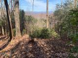Lot 128 Whitetail Trail - Photo 4