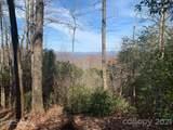 Lot 128 Whitetail Trail - Photo 6