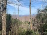 Lot 128 Whitetail Trail - Photo 7