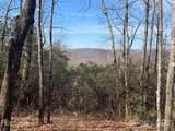 Lot 128 Whitetail Trail - Photo 9