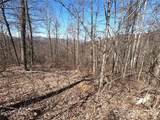 25 +/- Acres Homers Lane - Photo 16