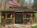 Lot #49-3 Cherokee Ridge - Photo 10