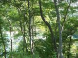 Lot #49-3 Cherokee Ridge - Photo 2