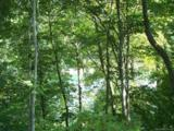 Lot #49-3 Cherokee Ridge - Photo 3
