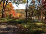 Lot #49-3 Cherokee Ridge - Photo 4
