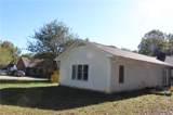 4511 Gaynelle Drive - Photo 25