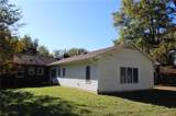 4511 Gaynelle Drive - Photo 26