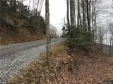 Lot#26 Setzer Cove Road - Photo 1