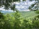 33 Crockett Ridge Road - Photo 1