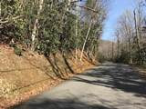 tbd Greybeard Trail - Photo 3