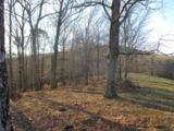 102 Goose Creek Road - Photo 26