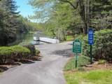 LOT 21 Mountain Lake Drive - Photo 10