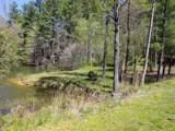 LOT 21 Mountain Lake Drive - Photo 2