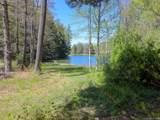 LOT 21 Mountain Lake Drive - Photo 6