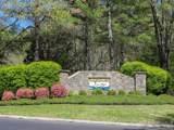 LOT 21 Mountain Lake Drive - Photo 9