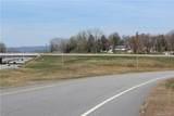 N/A Hibriten Drive - Photo 9