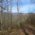6 Cinnamon Ridge - Photo 16