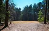 3766 Big Creek Road - Photo 3
