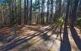 3792 Big Creek Road - Photo 3