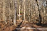 174 Woody Lane - Photo 1