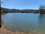 Lot 126/128 Eagle Lake Drive - Photo 1