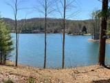 Lot 126/128 Eagle Lake Drive - Photo 12