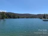 Lot 126/128 Eagle Lake Drive - Photo 22
