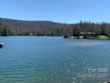 Lot 126/128 Eagle Lake Drive - Photo 24