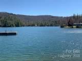 Lot 126/128 Eagle Lake Drive - Photo 25