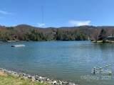 Lot 126/128 Eagle Lake Drive - Photo 30