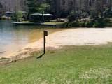 Lot 126/128 Eagle Lake Drive - Photo 33