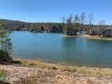 Lot 126/128 Eagle Lake Drive - Photo 9