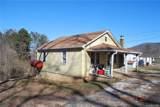 351 Glenwood Drive - Photo 2
