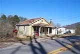 351 Glenwood Drive - Photo 3