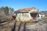 351 Glenwood Drive - Photo 37
