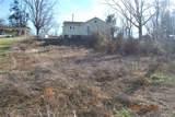 351 Glenwood Drive - Photo 39