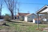 351 Glenwood Drive - Photo 4