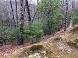 285 Shining Rock Path - Photo 1