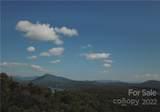 55 Bear Cliff Way - Photo 1